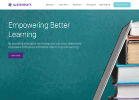 w.taskstream.com