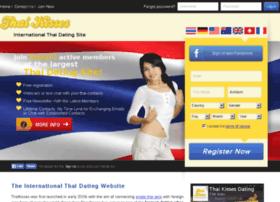 w.thaikisses.com