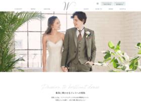 w.watabe-wedding.co.jp