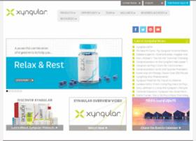 w.xyngular.com