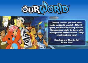 w01.ourworld.com