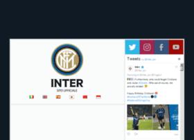w0d.inter.it