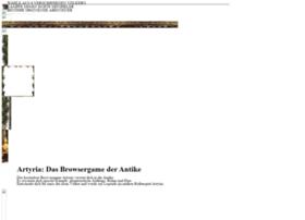 w1.artyria.de