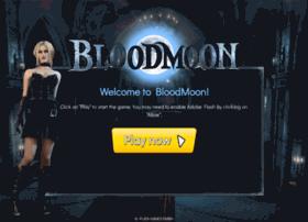 w1.bloodmoon.com