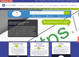 w1.domijnhost.nl