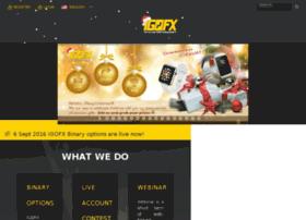 w1.igofx.com