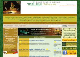 w1.melayuonline.com