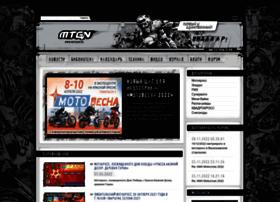 w1.motogon.ru