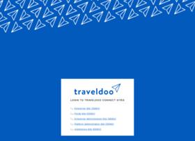 w1.traveldoo.com