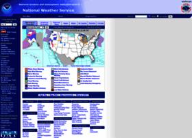 w1.weather.gov