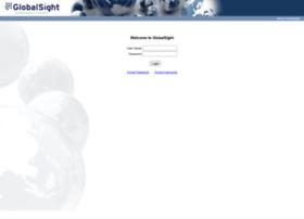 w11.globalsight.com