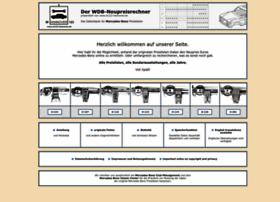 w123-hannover.de