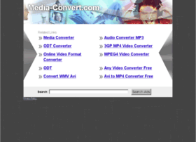 w15.media-convert.com