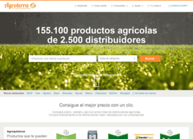 w2.agroterra.com