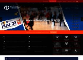 w2.anadolu.edu.tr