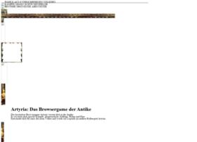 w2.artyria.de