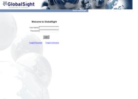 w20.globalsight.com