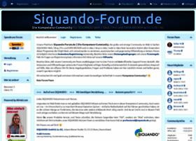 w2d-siquando.de