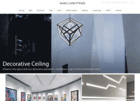 w2lighting.com