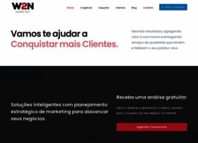 w2n.com.br