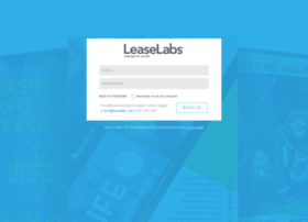 w2ps.leaselabs.com