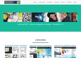 w2websistemas.com.br