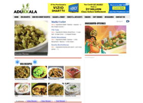 w3.adukkala.com