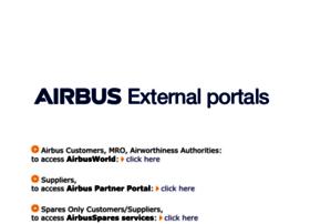 w3.airbus.com