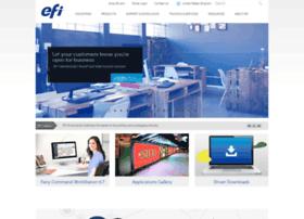 w3.efi.com
