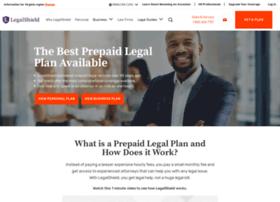 w3.legalshield.com