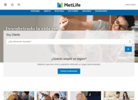 w3.metlife.com.mx