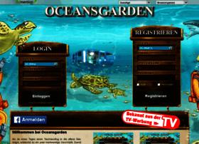 w3.oceansgarden.de