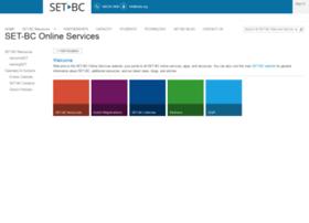 w3.setbc.org