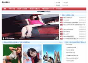 w3.star610.com