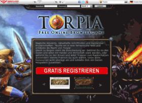 w3.torpia.de