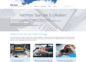 w3b.org