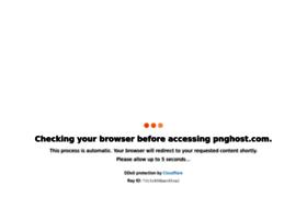 w3bin.com