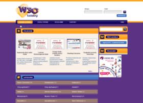 w3c.com.pl