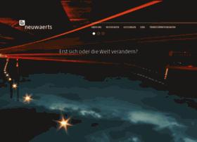 w3design.de