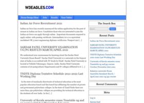 w3eagles.com