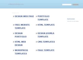 w3layoutsdesign.com