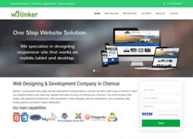 w3linker.com