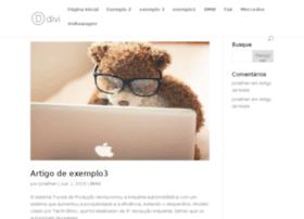 w3mark.com.br