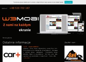 w3mobi.pl