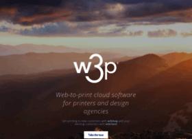 w3p.com