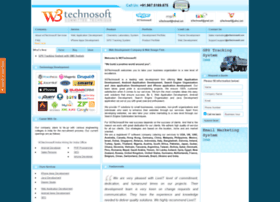 w3technosoft.com