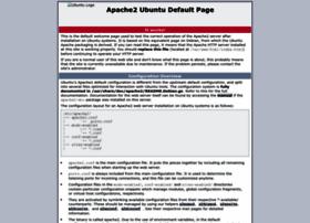 w3web.persianblog.ir