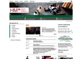w3wi-n.hm.edu