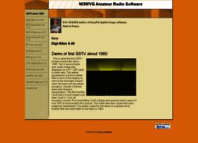 w3wvg.com