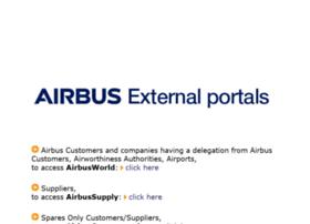 w4.airbus.com